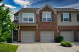 Property for sale at 1336 Shadowood Trail, Hamilton Twp,  Ohio 45039