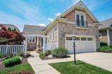 Property for sale at 7263 Harbour Town Drive, West Chester,  Ohio 45069