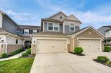 Property for sale at 91 Rippling Brook Lane, Springboro,  Ohio 45066