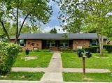 Property for sale at 200 Northwood Drive, Lebanon,  Ohio 45036