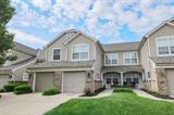 Property for sale at 4239 Fontenay Drive, Mason,  Ohio 45040