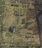 Property for sale at 11 S Nixon Camp Road, Turtle Creek Twp,  Ohio 45054