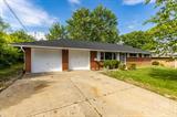 Property for sale at 926 Meadow Lane, Lebanon,  Ohio 45036
