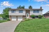 Property for sale at 8047 Pleasure Drive, West Chester,  Ohio 45069