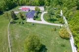 Property for sale at 11489 New Biddinger Road, Harrison Twp,  Ohio 45030