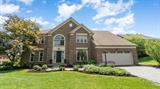 Property for sale at 8062 Old Crow Court, West Chester,  Ohio 45069