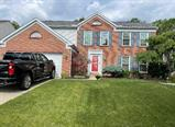 Property for sale at 7695 W Bay Drive, Deerfield Twp.,  Ohio 45040