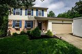 Property for sale at 6671 Midnight Sun Drive, Hamilton Twp,  Ohio 45039