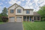 Property for sale at 100 Preakness Lane, Loveland,  Ohio 45140