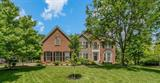 Property for sale at 7188 Airy View Drive, Liberty Twp,  Ohio 45044
