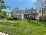 Property for sale at 1358 Shaker Run Boulevard, Turtle Creek Twp,  Ohio 45036