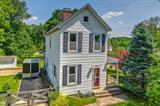 Property for sale at 1100 W Loveland Avenue, Loveland,  Ohio 45140