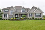 Property for sale at 4973 Boxwood Drive, Mason,  Ohio 45040