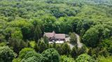 Property for sale at 11662 Colerain Road, Colerain Twp,  Ohio 45252