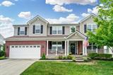 Property for sale at 935 Spruce Glen, Hamilton Twp,  Ohio 45152