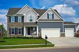 Property for sale at 9660 Crooked Creek Drive, Clearcreek Twp.,  Ohio 45458