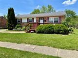 Property for sale at 283 Ilene Avenue, South Lebanon,  Ohio 45065
