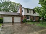 Property for sale at 669 Britton Lane, Monroe,  Ohio 45050