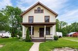 Property for sale at 175 Summit Street, Lebanon,  Ohio 45036