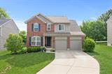 Property for sale at 5607 Beechtree Lane, Hamilton Twp,  Ohio 45039