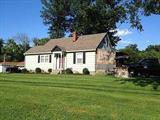 Property for sale at 7226 St Rt 48, Hamilton Twp,  Ohio 45039