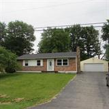 Property for sale at 10530 Elizabeth Street, Hamilton Twp,  Ohio 45122