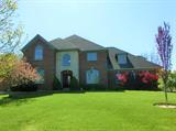 Property for sale at 1115 Glen Echo Lane, Miami Twp,  Ohio 45150