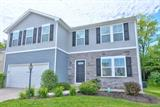 Property for sale at 5150 Sullivans Ridge Drive, Morrow,  Ohio 45152