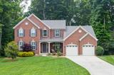 Property for sale at 313 Eastbury Drive, Loveland,  Ohio 45140