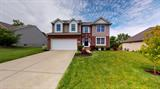 Property for sale at 316 Sackett Drive, Monroe,  Ohio 45050
