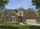 Property for sale at 3956 Acadia Lane Unit: 329, Mason,  Ohio 45040