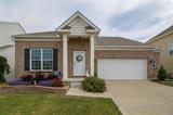 Property for sale at 420 Haybrooke Drive, Hamilton Twp,  Ohio 45039
