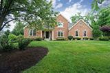 Property for sale at 368 Huntington Drive, Loveland,  Ohio 45140