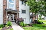 Property for sale at 8900 Eagleview Drive Unit: 7, West Chester,  Ohio 45069