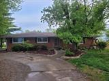 Property for sale at 5723 Hendrickson Road, Turtle Creek Twp,  Ohio 45005