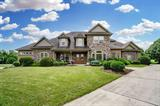 Property for sale at 25 Inverness Court, Springboro,  Ohio 45066