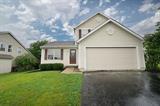 Property for sale at 922 Stone Ridge Lane, Lebanon,  Ohio 45036