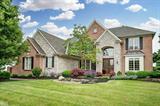 Property for sale at 4252 Mackenzie Court, Mason,  Ohio 45040