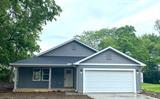 Property for sale at 64 Holland Avenue, Lebanon,  Ohio 45036
