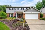 Property for sale at 1825 Vanderbilt Drive, Loveland,  Ohio 45140