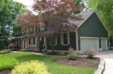 Property for sale at 2889 Wood Road, Union Twp,  Ohio 45036