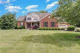 Property for sale at 90 Shepherds Run Drive, Hamilton Twp,  Ohio 45140