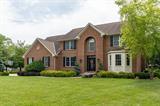 Property for sale at 10696 Dallasburg Road, Hamilton Twp,  Ohio 45140