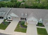 Property for sale at 140 Gatehouse Court, Monroe,  Ohio 45050