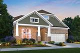 Property for sale at 4016 Acadia Lane Unit: 335, Mason,  Ohio 45040