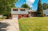 Property for sale at 124 Elysian Drive, Loveland,  Ohio 45140