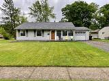 Property for sale at 4062 Glenbar Court, Sycamore Twp,  Ohio 45236