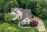 Property for sale at 313 Huntington Drive, Loveland,  Ohio 45140