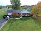 Property for sale at 2829 Shoemaker Road, Turtle Creek Twp,  Ohio 45036