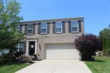 Property for sale at 6697 Bedington Lane, Hamilton Twp,  Ohio 45152